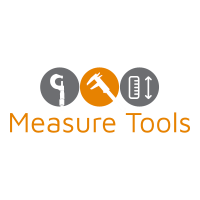 measure-tools.png